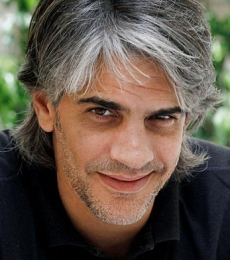 Contratar Pablo Echarri (011-4740-4843) Onnix Entretenimientos
