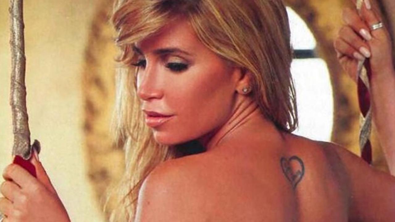 Contratar Florencia Peña (011-4740-4843) o al (011-2055-4218) Onnix Entertainment Group - Onnix ...