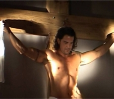 Santiago_almeyda_representante_christian_manzanelli_santiago_almeyda_contrataciones_christian_manzanelli (4)