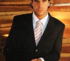 Tobias_blanco_representante_christian_manzanelli_tobias_blanco_contrataciones_christian_manzanelli (1)