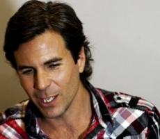 Tobias_blanco_representante_christian_manzanelli_tobias_blanco_contrataciones_christian_manzanelli (4)