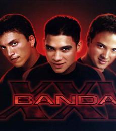 Contratar Banda XXI (011-4740-4843) Onnix Entretenimientos
