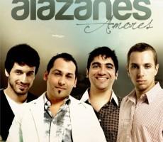 Alazanes_representante_onnix_entretenimientos_alazanes_contratar_shows-4 (2)