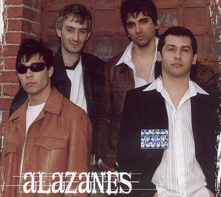 alazanes_representante_onnix_entretenimientos_alazanes_contratar_shows-4 (3)