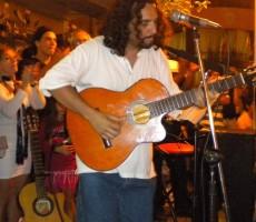 Alejandro-visconti-onnix-entretenimientos-representante-artistico-alejandro-viscont-contratar-oficial-4 (3)