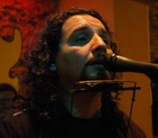 Alejandro-visconti-onnix-entretenimientos-representante-artistico-alejandro-viscont-contratar-oficial-4 (4)