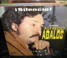 Alfredo-abalos-onnix-entretenimientos-representante-artistico-alfredo-abalos-contratar-oficial-5 (3)
