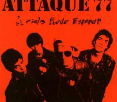 Attaque_77_onnix_entretenimientos_representante_artistico_sitio_oficial_contratar_attaque_77-6-500×400 (5)