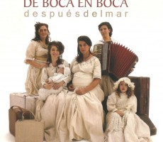 Boca_en_boca_representante_onnix_entretenimientos_de_nuestro_pais  (1)