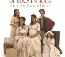 Boca_en_boca_representante_onnix_entretenimientos_de_nuestro_pais  (2)
