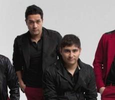 Canto4-onnix-entretenimientos-representante-artistico-canto4-contratar-oficial-6 (2)
