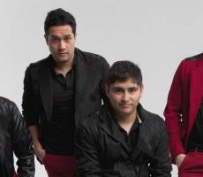 Canto4-onnix-entretenimientos-representante-artistico-canto4-contratar-oficial-6 (3)