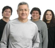 Carabajales-onnix-entretenimientos-representante-artistico-contratar-oficial-carabajales-1 (1)