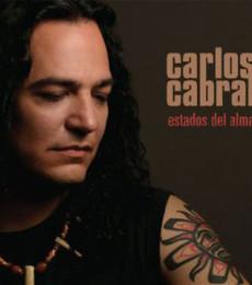 Contratar Carlos Cabral (011) 47404843 Onnix Entretenimientos