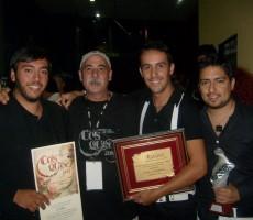 Ceibo-onnix-entretenimientos-representante-artistico-contratar-oficial-ceibo-2 (2)