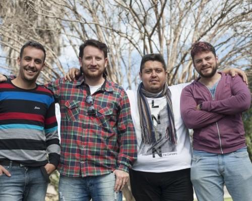 ceibo-onnix-entretenimientos-representante-artistico-contratar-oficial-ceibo-2 (3)