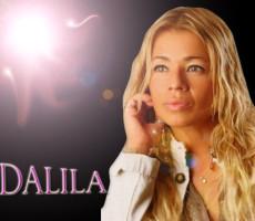 Dalila_onnix_entretenimientos_representante_artistico_contratar_sitio_oficial_dalila-10 (3)