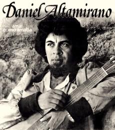 Contratar Daniel Altamirano (011-4740-4843) Onnix Entretenimientos
