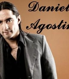 Contratar Daniel Agostini (011-4740-4843) Onnix Entretenimientos
