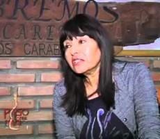 Graciela-carabajal-onnix-entretenimientos-representante-artistico-contratar-oficial-graciela-carabajal-3 (4)