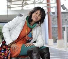 Graciela-carabajal-onnix-entretenimientos-representante-artistico-contratar-oficial-graciela-carabajal-3 (5)