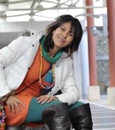 Contratar Graciela Carabajal (011-4740-4843) Onnix Entretenimientos