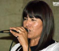 Graciela-carabajal-onnix-entretenimientos-representante-artistico-contratar-oficial-graciela-carabajal-3 (6)