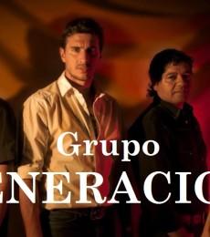 Contratar Grupo Generación (011) 47404843 Onnix Entretenimientos
