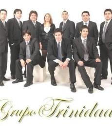 Contratar Grupo Trinidad (011-4740-4843) Onnix Entretenimientos