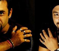 Gualicho_folklore_representante_onnix_entretenimientos_gualicho_contrataciones_onnix_entretenimientos_shows-1 (1)