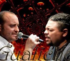 Gualicho_folklore_representante_onnix_entretenimientos_gualicho_contrataciones_onnix_entretenimientos_shows-1 (2)