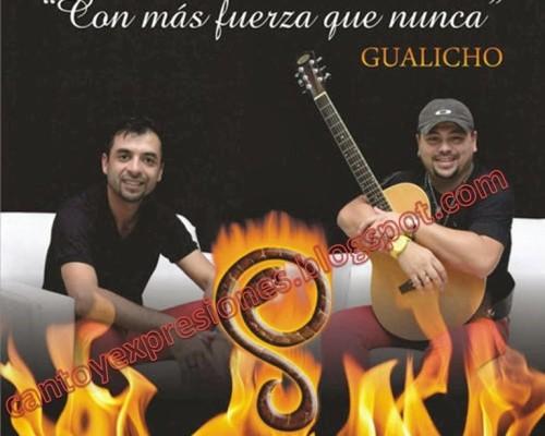 gualicho_folklore_representante_onnix_entretenimientos_gualicho_contrataciones_onnix_entretenimientos_shows-1 (3)