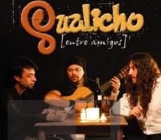 Gualicho_folklore_representante_onnix_entretenimientos_gualicho_contrataciones_onnix_entretenimientos_shows-1 (4)
