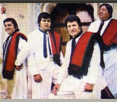 Los-cantores-del-alba-onnix-entretenimientos-representante-artistico-contratar-oficial-los-cantores-del-alba-3 (3)