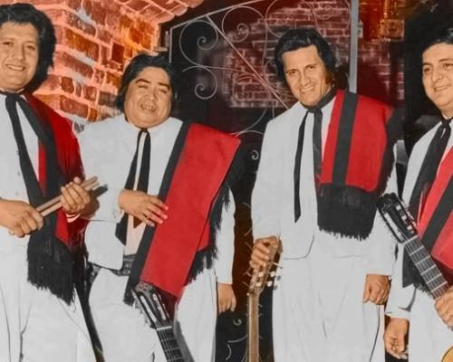 los-cantores-del-alba-onnix-entretenimientos-representante-artistico-contratar-oficial-los-cantores-del-alba-3 (4)