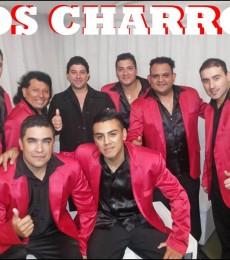 Contratar Los Charros (011-4740-4843) Onnix Entretenimientos