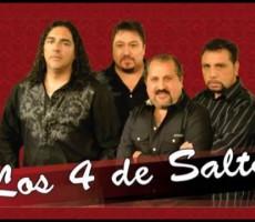 Los_cuatro_de_salta_representante_onnix_entretenimientos_los_cuatro_de_salta_contrataciones_onnix_entretenimientos-3 (1)