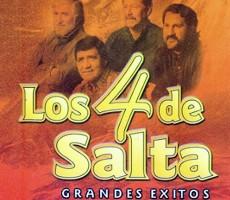 Los_cuatro_de_salta_representante_onnix_entretenimientos_los_cuatro_de_salta_contrataciones_onnix_entretenimientos-3 (3)