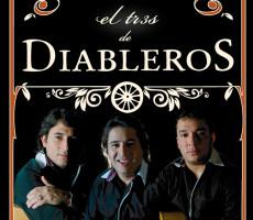 Los_diableros_de_oran_representante_onnix_entretenimientos_los_diableros_de_oran_contratar_shows-2 (1)