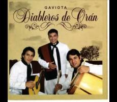 Los_diableros_de_oran_representante_onnix_entretenimientos_los_diableros_de_oran_contratar_shows-2 (2)