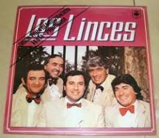 Los_linces_onnix_entretenimientos_los_linces_representante_artistico-3 (1)