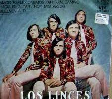 Los_linces_onnix_entretenimientos_los_linces_representante_artistico-3 (2)