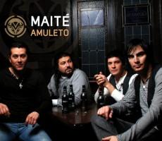Maite_representante_onnix_entretenimientos_maite_contratar_shows-1 (4)