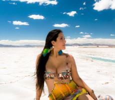 Mariana_cayon_onnix_entretenimientos_representante_contrataciones (2)