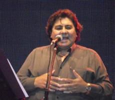 Mario-alvarez-quiroga-onnix-entretenimientos-representante-artistico-contratar-oficial-mario-alvarez-quiroga-2 (5)