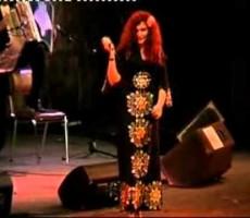 Marisa_lujan_representante_onnix_entretenimientos_marisa_lujan_contrataciones_onnix_entretenimientos-4 (2)