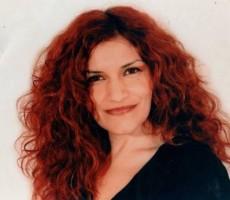 Marisa_lujan_representante_onnix_entretenimientos_marisa_lujan_contrataciones_onnix_entretenimientos-4 (5)