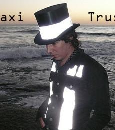 Contratar Maxi Trusso (011-4740-4843) Onnix Entretenimientos