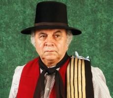 Omar-moreno-palacios-onnix-entretenimientos-representante-artistico-contratar-oficial-omar-moreno-palacios-2 (2)