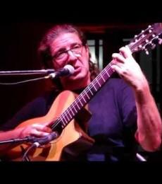 Contratar Luis Baetti (011 4740- 4843) Onnix Entretenimientos